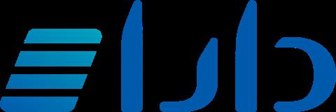 logo-b3eaecdcdd77303f909b81226b9ef83f